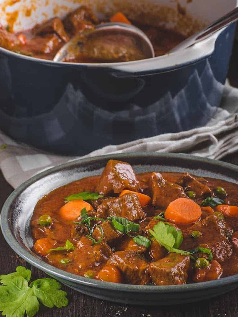 Hearty Beef Stew Recipe 786x1024