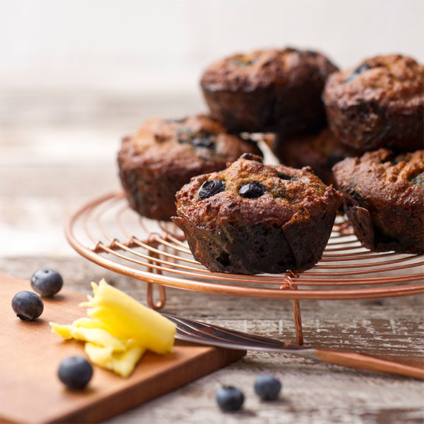 Sibo Blueberry Muffins 600x600