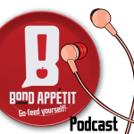 Bondappetit Podcast 150x150