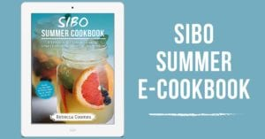 Sibo Summer Ecookbook Us Fb
