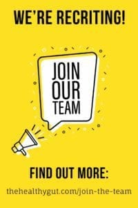 Join The Team Pt