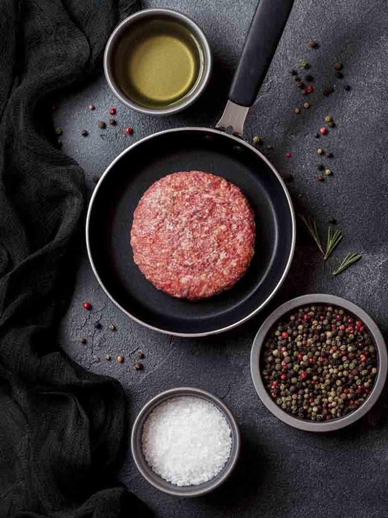 Basic Beef Patties Recipe 786x1048