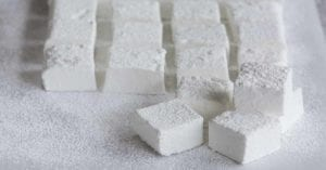 Low Fodmap Marshmallows Recipe Fb