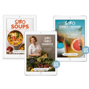 Sibo Ecookbook Bundle Product 800x800