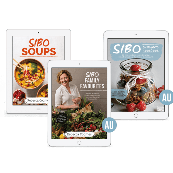 Sibo Ecookbook Bundle Product Au Edition 800x800