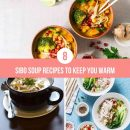 8 Sibo Soup Recipes Blog