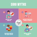 Sibo Myths